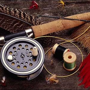 Охотничьи и рыболовные магазины Ильинского-Хованского