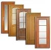 Двери, дверные блоки в Ильинском-Хованском