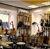 Музыкальные магазины в Ильинском-Хованском