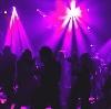Ночные клубы в Ильинском-Хованском