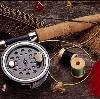 Охотничьи и рыболовные магазины в Ильинском-Хованском