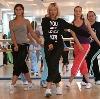 Школы танцев в Ильинском-Хованском