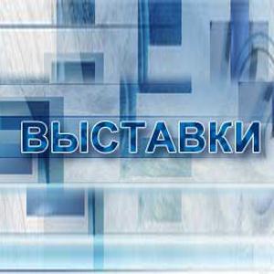 Выставки Ильинского-Хованского