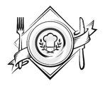 Бильярдный клуб Кактус - иконка «ресторан» в Ильинском-Хованском